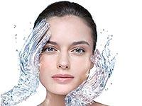 процедура закаливания холодной водой