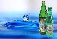 Химический состав минеральной воды Нарзан