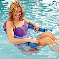 Как правильно научиться плавать в бассейне различными техниками и стилями.