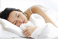 Как правильно высыпаться - здоровый сон у женщины