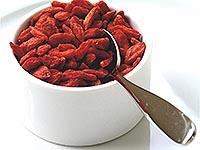 Как правильно употреблять ягоды Годжи