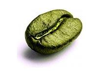 Противопоказания к употреблению зеленого кофе