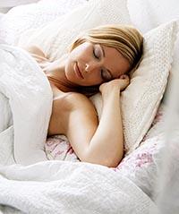 Как женщине избавиться от храпа, сколько необходимо спать, чтобы выспаться, как быстро заснуть ночью.