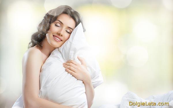 Как правильно подобрать лечебную ортопедическую подушку - стоимость, рейтинг.