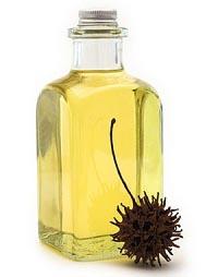 Лечебные и полезные свойства касторового масла.