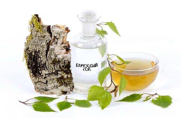 Польза березового сока - полезные свойства, показания и противопоказания, вред напитка для организма.