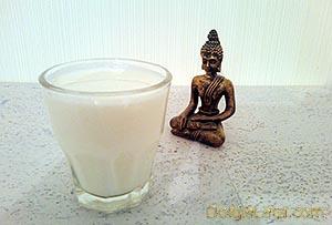 Молочный гриб: полезные свойства и противопоказания кефирного тибетского напитка - польза и вред, уход в домашних условиях, отзывы.
