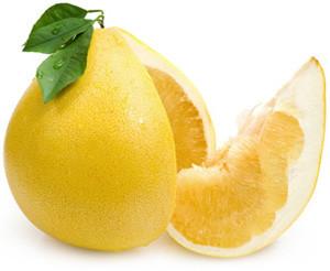 Помело: полезные свойства и противопоказания, польза и вред фрукта