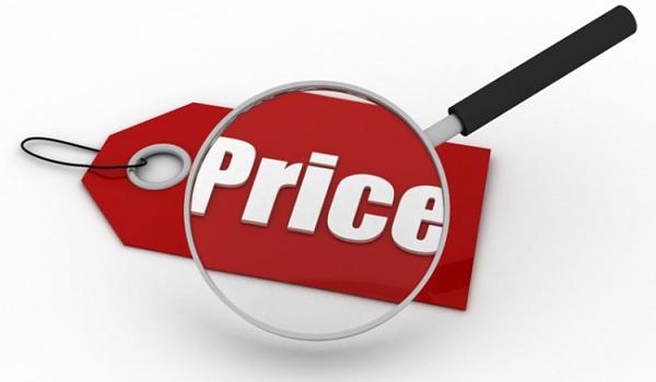 Цены на тренажеры для дома на все группы мышц