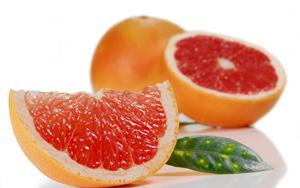 Грейпфрут - польза и вред (полезные свойства фрукта)