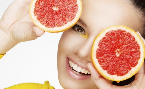 Противопоказания и вред грейпфрута