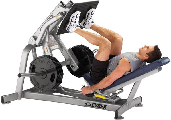 Какие тренажеры лучше для дома на все группы мышц