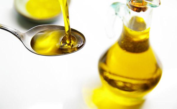 Как и сколько пить льняное масло