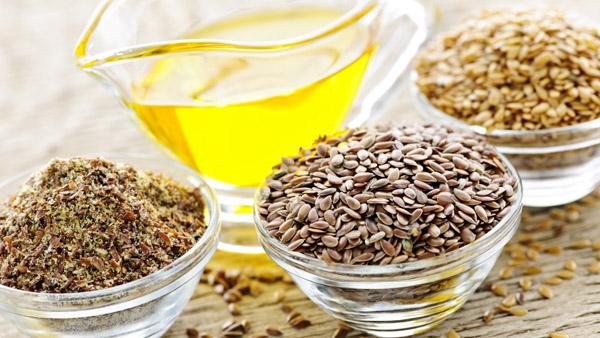 Чем полезно льняное масло - полезные свойства и противопоказания к применению