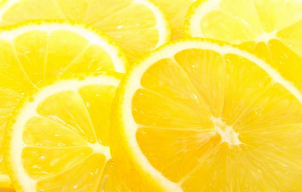 Желтый цвет - Влияние желтого цвета на настроение человека и состояние