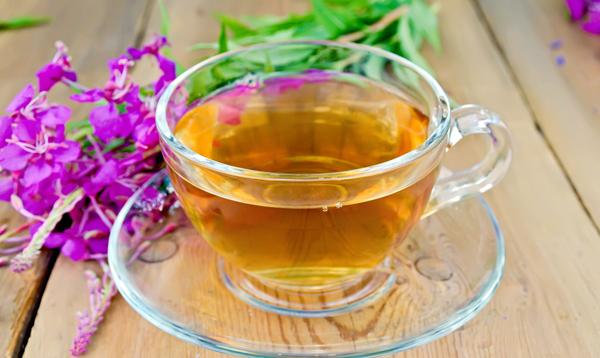 Иван-чай - как приготовить в домашних условиях, рецепты на зиму