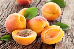Плоды абрикоса - полезные свойства и противопоказания, польза и вред абрикосовых косточек