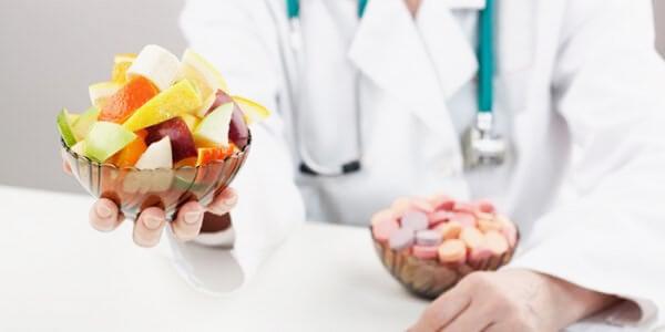 Советы для больных диабетом