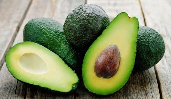 что такое авокадо